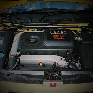 1.8T (06A & 058)